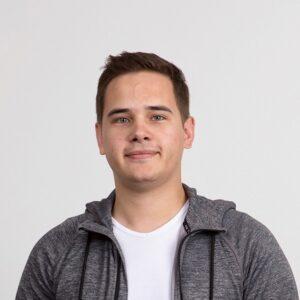 Profile picture of Emre