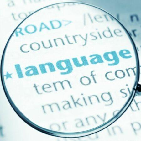 Group logo of Language Professionals